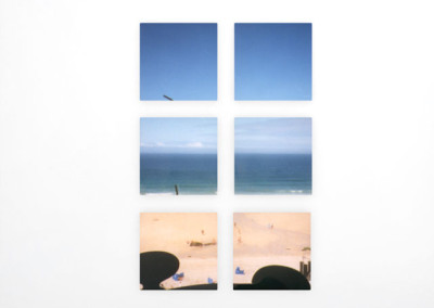 Land, Sea, Air – Tate St. Ives